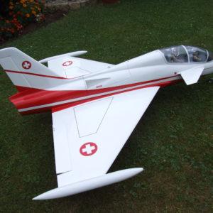 DSCF7592