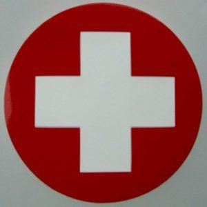 Schweiz Hoheitsz