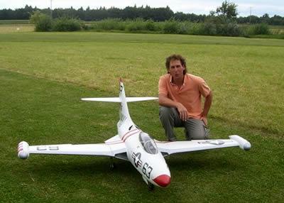 Modellflug-Verein Brackenheim