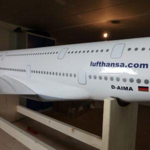 A380 2