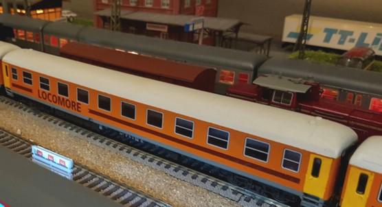 Personenwagen-556