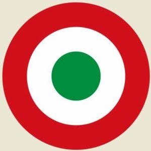 Italien 1JPG