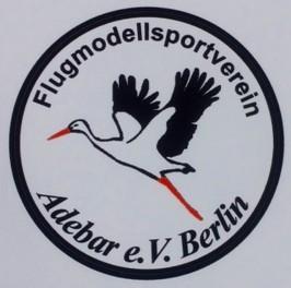 Adebar-Vereinslogo-1